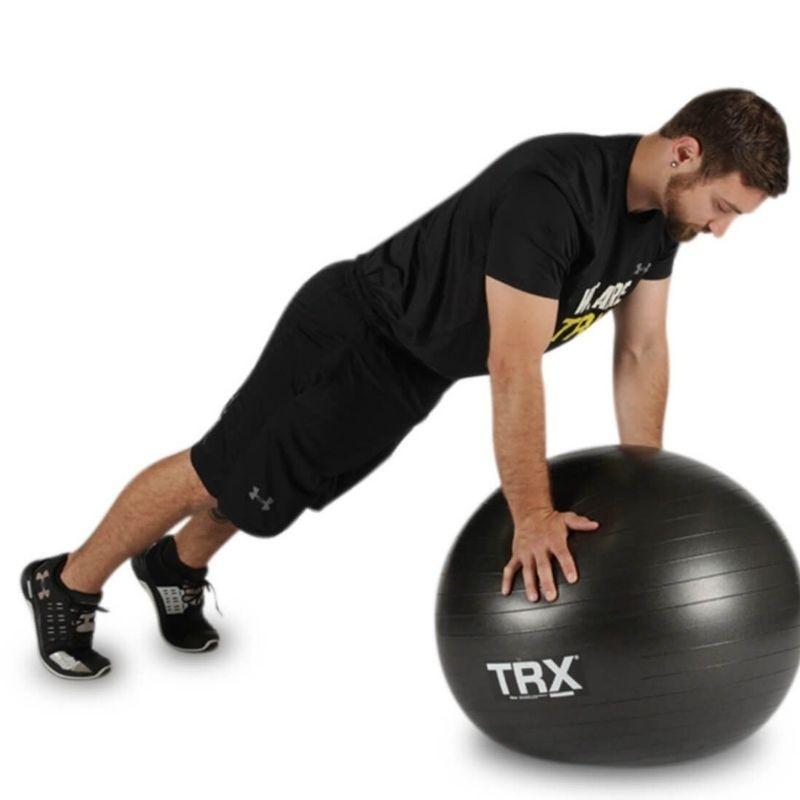 TRX Stability Ball