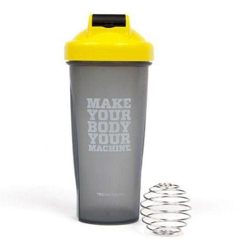 TRX Shaker Bottle