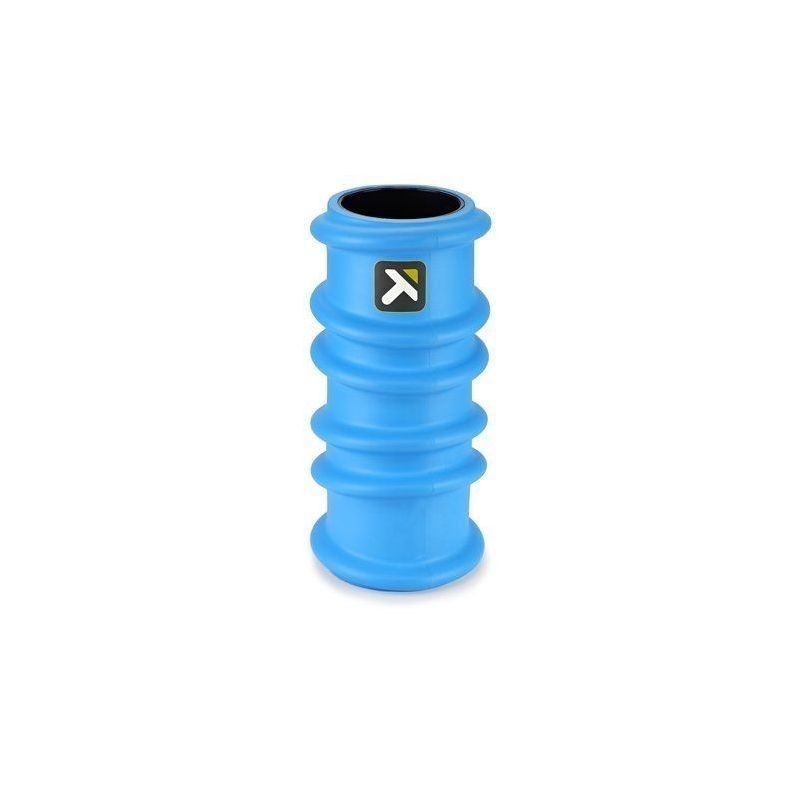 Charge Foam Roller