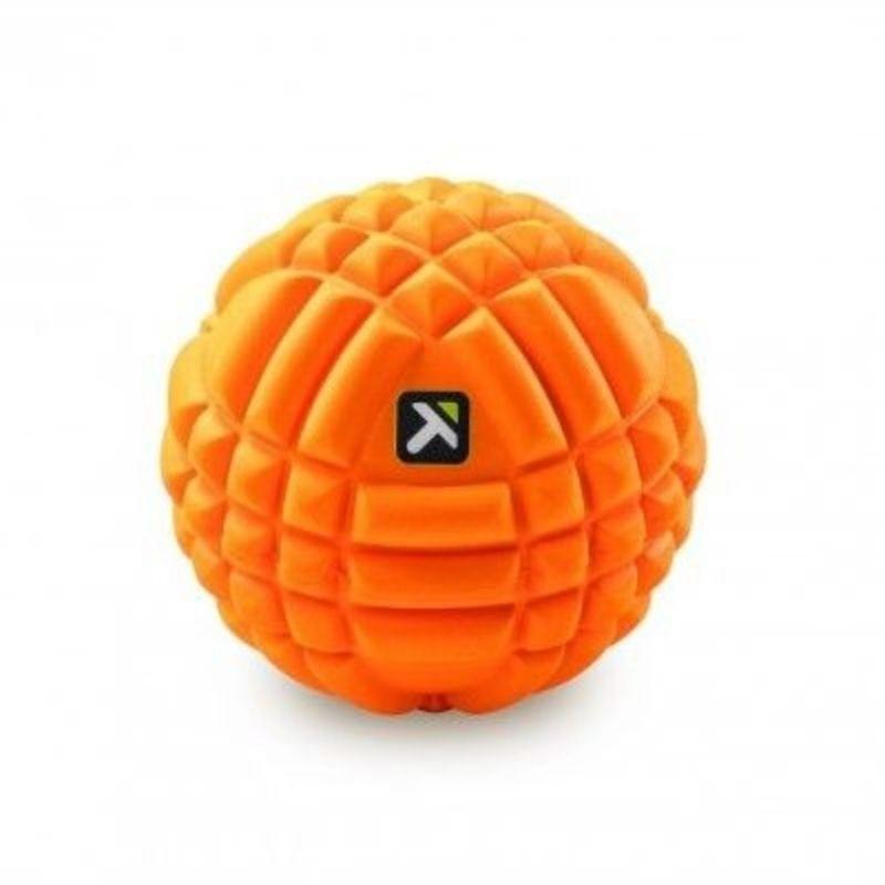 Grid Ball