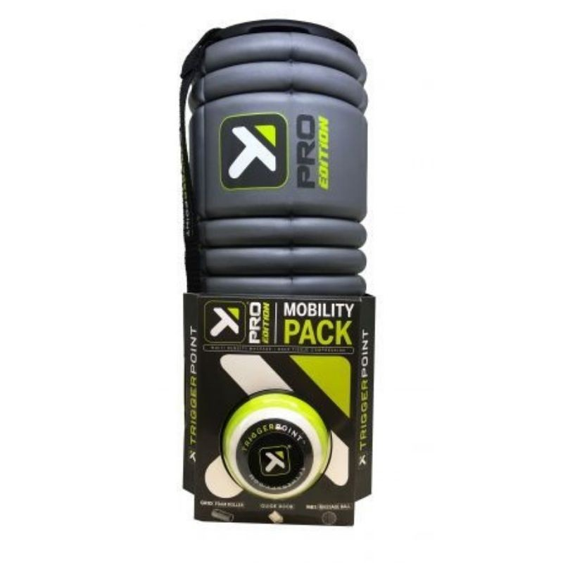 Mobility Pack Pro