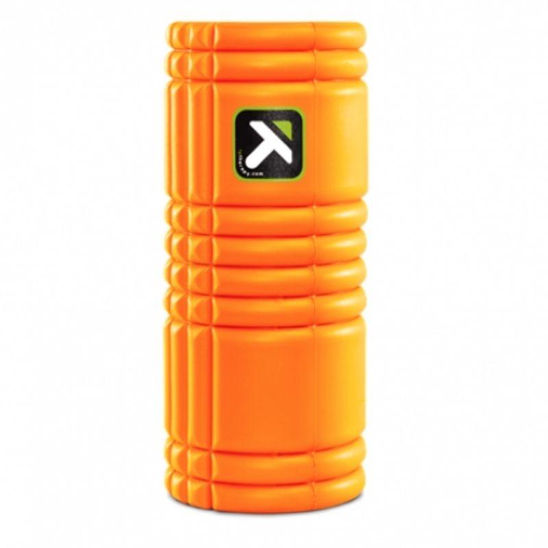 Grid Foam Roller 1.0 -...