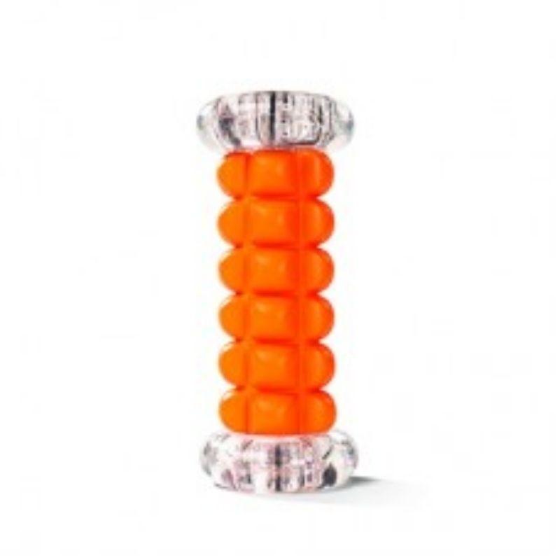 NANO Foot Roller - Arancione