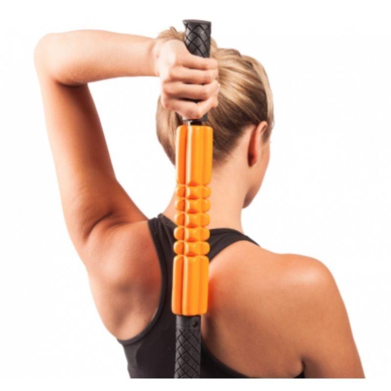 Grid STK - Arancione