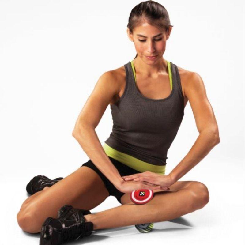 MB 1 Massage Ball
