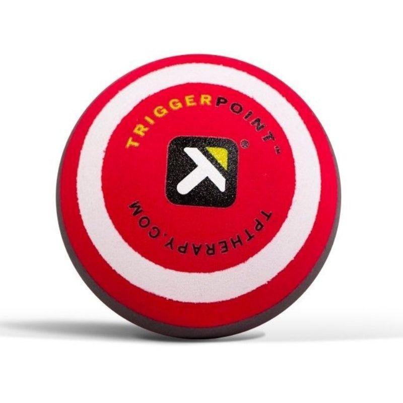 Massage Ball MBX