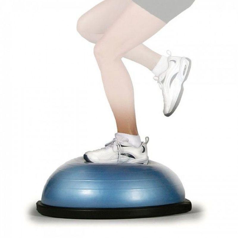 BOSU Balance Trainer Home blu