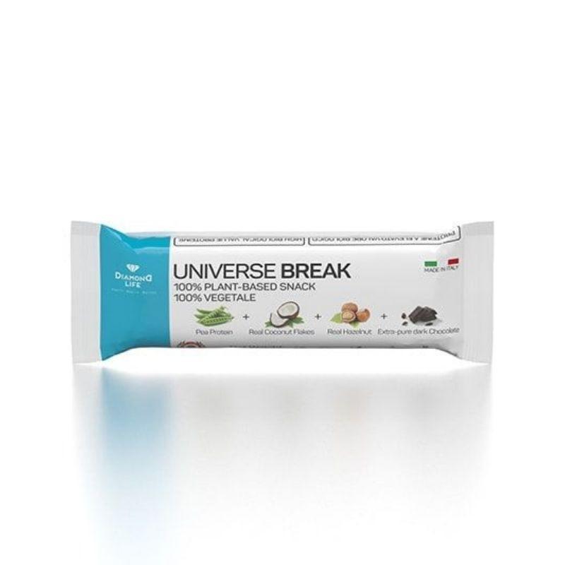 UNIVERSE BREAK COCCO