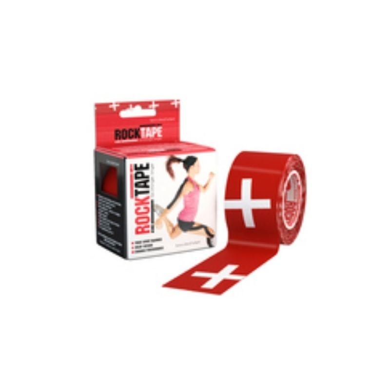 Tape 5cm x 5m - Swiss