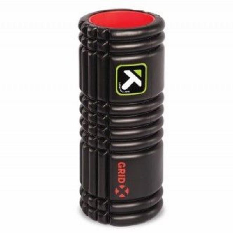 Grid Foam Roller X