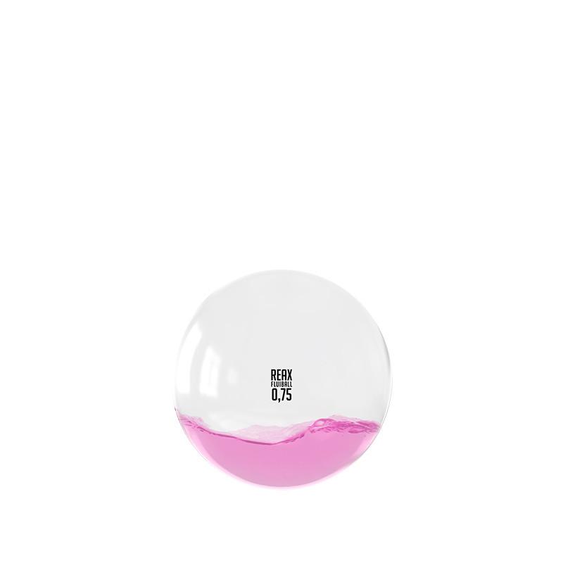 Kit Fisio - Fluiball Reax