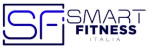 Smart Fitness Italia