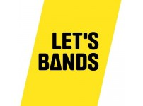 LET'S BAND